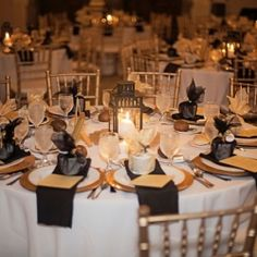 Premium wedding planner and private event planning specialists in Italy and Switzerland Wedding Themes, Wedding Events, Wedding Decorations, Table Decorations, Wedding Ideas, Catering Table, Wedding Catering, Wedding Planner, Destination Wedding