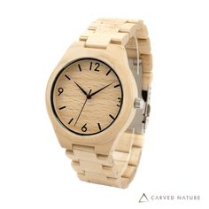Buy High Quality Wooden Watches A beautiful wooden timepiece for men who like to keep things simple & classy. Wooden Watches For Men, Made Of Wood, Fashion Men, Wood Watch, Minimalist Fashion, Im Not Perfect, Quartz, Classy, Good Things