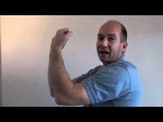 Breaststroke - Correct Leg Recovery