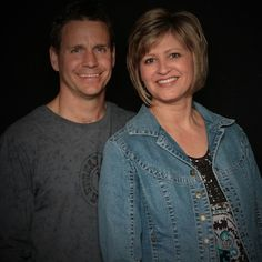 Pastor Chris Miller is the Lead Pastor of Church on the Rock as well as leads the Palmer Campus. While Chris enjoys exercise including weights, running, and hiking, his wife, Laurie, enjoys a good cup of coffee and fellowship with her girlfriends. They both love spending time together whether it's long walks or watching a movie. Driven by a love for people, their passions include seeing people come to know Jesus and seeing every believer reach their potential in Christ.