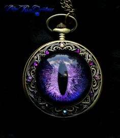 Sovereign Deluxe - Dragon Eye Lavender Purple by LadyPirotessa on DeviantArt Eyes Artwork, Meteorite Ring, Dragon Jewelry, Dragon Pictures, Magical Jewelry, Dragon Eye, Fashion Design Sketches, Eye Art, Cool Items