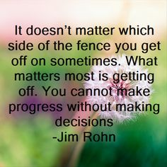 Great quote! Please share. Thank you! http://empowerparadise.com/jimrohn #motivationalquotes #inspirationalquotes