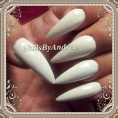 FULLY SCULPTED STILETTOS  FEW SPOTS LEFT....HAVE YOU BOOKED YOUR NAIL APPOINTMENT YET????   EVERY TUESDAY AND SATURDAY WE GONNA BE AT THE DOLLHOUSE RIGHT ACROSS FROM RU IN RADFORD VA.   GET YOUR HAIR, NAILS, AND EYELASHES DONE ALL IN ONE PLACE!!!  SO COME ON OVER AND CHECK US OUT.  SHOUTOUT @theradfordconnection and @ru18 @ru15 @ru16 @ru17 @virginiatech @hokienation @thedollhousesalon @dishnetwork  call now to book your appointment either by phone...text..at 540-922-6311 or book it on your…