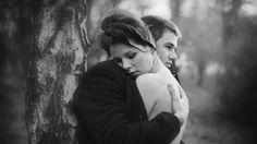 Broken Heart: Heart Touching