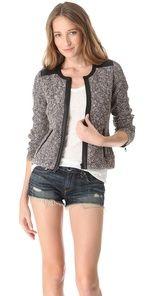 Shop New Women's Jackets Styles & Fashions
