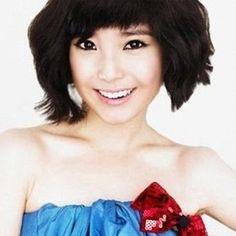 #아이유 #이지은 #IU #leejieun #kpop #korea #coreia #cantora #singer  #uzzlang #cute #growingup - @iu_brasil- #webstagram