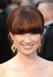 Ellie Kemper Health, Fitness, Height, Weight, Bust, Waist, and Hip Size - http://celebhealthy.com/ellie-kemper-health-fitness-height-weight-bust-waist-and-hip-size/