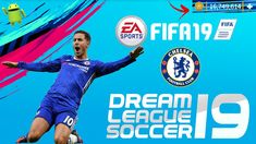Chelsea Fc Team, Chelsea Squad, Chelsea Logo, Cell Phone Game, Phone Games, Fifa Games, Mobile Generator, Crazy Fans, Soccer League