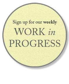 Work in Progress » Blog Archive » André Aciman: Parallax