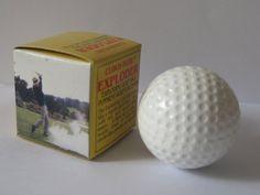 Trick Exploding Golf Ball Hepkat Provisioners,http://www.amazon.com/dp/B001MK9HLU/ref=cm_sw_r_pi_dp_hHsGtb1Z1830WYR2 (for Peter or Paul)