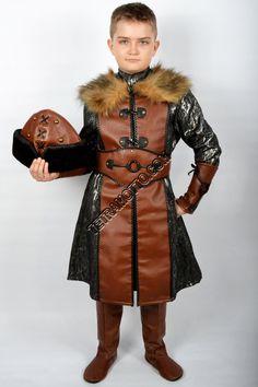 BLACK WINGED VEST EXOTIC DANCER Embroidered Waistcoat Waist costume