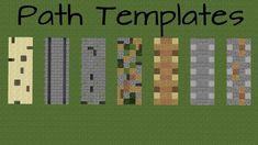 - Minecraft World Minecraft Building Guide, Minecraft Plans, Minecraft Survival, Minecraft Tutorial, Minecraft Blueprints, Minecraft Memes, Minecraft Stuff, Creeper Minecraft, Minecraft Logo