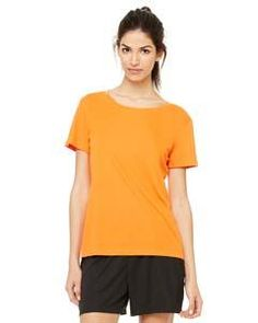 Hunzed Women Jumpsuit Stretch Shoulder Short Sleeve Lace Solid Color Shorts