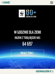 Poradnik WWF https://play.google.com/store/apps/details?id=air.com.goldensubmarine.wwf https://itunes.apple.com/US/app/id834413018?mt=8