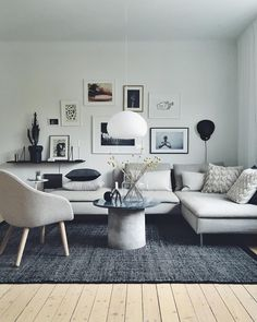 And the livingroom! by fridaschuler
