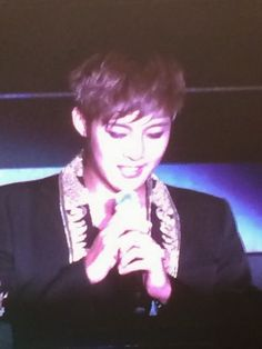 awesome [Fanpic] Kim Hyun Joong 2014 Phantasm World Tour in Guangzhou, China 14.08.30 Check more at http://kstarwiki.com/fanpic-kim-hyun-joong-2014-phantasm-world-tour-in-guangzhou-china-14-08-30/