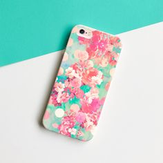 **Title:** Case for iPhone and Samsung Galaxy  **Order Processing Schedule** Your order is processed immediately and will ship within 1-3 business days   **Materials:** high quality plastic case...