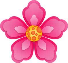 "Photo from album ""Flamingo Dreams"" on Yandex. Flamingo Party, Flamingo Birthday, Moana Birthday Party, Luau Party, Thema Hawaii, Festa Moana Baby, Hawaian Party, Tropical Party, Flower Clipart"