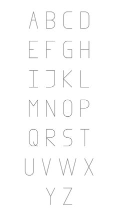 15 Free to use Fonts