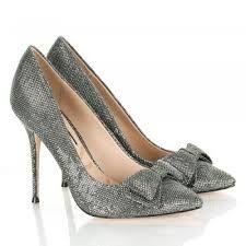 Shoe concerts Athletic shoes Bridal shoes