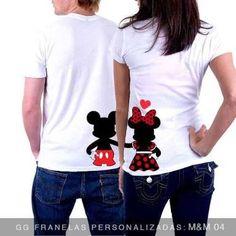 Resultado de imagen para blusas o sudaderas para novio