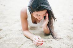 vanesa ferreira fotografia são paulo, fotos feminina em ilha bela, fotos no hotel DPNY, sessão de fotos feminina, ensaio fotografico mulher feminino na praia ilha bela hotel DPNY praia 6