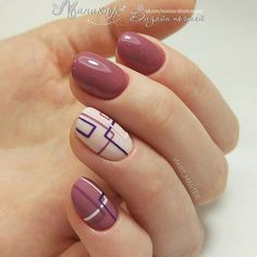 Looking for the best nude nail designs? Here is my list of best nude nails for your inspiration. Check out these perfect nude acrylic nails! Best Nail Art Designs, Gel Nail Designs, Beautiful Nail Designs, Nagellack Design, Geometric Nail, Geometric Designs, Stylish Nails, Nude Nails, Acrylic Nails