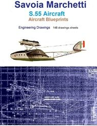 Avro lancaster aircraft blueprints engineering drawings download savoia marchetti s55 aircraft blueprints engineering drawings download malvernweather Choice Image