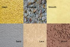Stucco manufacturing  Join-union.com