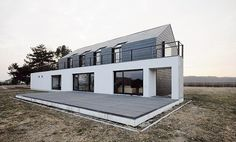 tamizo architects group . projects . architecture . s-house 2 single family house. architects . architecture . interiors . buildings . design . graphics