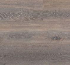Laminate Floors: BerryAlloc Laminate Flooring - Original - Elegant Soft Grey 10.3mm x 7 x 54 AC5 Hoskings 5 star rating Hardwood Flooring Prices, Laminate Flooring, Hardwood Floors, Texture, Crafts, Color, Design, Style, Modern