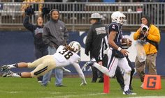UConn Hands Car Keys to QB Bryant Shirreffs - Today's U  Unless your college football program is blessed with a quarterback named Marcus Mariota, Jameis Winston, Johnny Manziel, Robert Griffin III, Cam Newton, Tim Tebow, or Matt Leinart, it seems likely there will be a search for a starter at this time of year.....