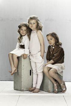 Pale-Cloud-girls clothes
