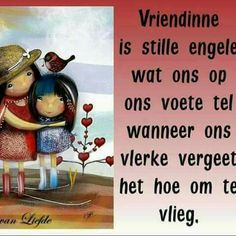 Lekker Dag, Afrikaanse Quotes, Goeie Nag, Happy Birthday Greetings, True Words, Friendship Quotes, Favorite Quotes, Qoutes, Prayers