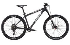 909, £2299   Whyte Bikes