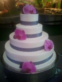 May 12, 2012 at the Please Touch Museum.  Congrats to Nicole & Dan!