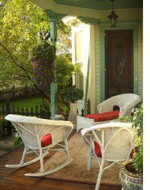 Historic Village Bed and Breakfast Close to Shops, Attractions   Niagara Buzz