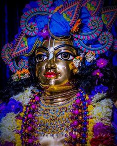 Krishna Hindu, Cute Krishna, Radha Krishna Images, Lord Krishna Images, Radha Krishna Photo, Radhe Krishna, Shree Krishna Wallpapers, Lord Krishna Hd Wallpaper, Hare Rama Hare Krishna