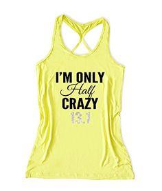 Workoutclothing Women's Workout Fitness Gym Clothes Motivational Tank Top Medium Yellow workoutclothing http://www.amazon.com/dp/B00QVLKCUA/ref=cm_sw_r_pi_dp_Q3SLvb18X4HKE