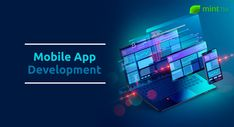Practical applications of AI are wide-ranging and can have a great impact on mobile app development. Take a quick look at 5 Key Role of AI in Mobile App Development. Startup News, Website Design Company, Web Development Company, Global Market, Artificial Intelligence, Mobile App, Key, Technology, Marketing