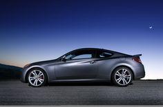 Hyundai genesis coupe car images…………… http://www.hdwallpaperscool.com/hyundai-genesis-coupe-wallpapers/