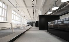 Delabo Design Studio