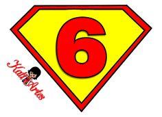 add your own letter inspired by superman s logo superman rh pinterest com superman logo generator online superman symbol generator