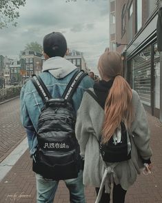 Europe vibes💎 #chanrose #blackexo #chanrosé #chanyeol #exo #chaeyoung #blackpink #parkchaeyoung #rose #parkchanyeol #rosé #yg #sm