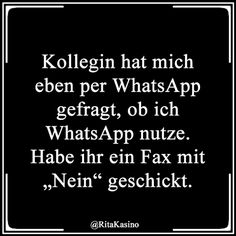 #spaß #funny #funnypics #werkennts #schwarzerhumor #joking #funnypicsdaily #photooftheday #männer