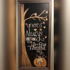 Festliches Thankful What on earth are area rugs anyway? Fall Chalkboard Art, Thanksgiving Chalkboard, Christmas Chalkboard Art, Chalkboard Doodles, Chalkboard Art Quotes, Blackboard Art, Chalkboard Drawings, Chalkboard Lettering, Frases