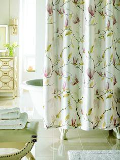 Wonderful Charisma Nalia Bath Accessories