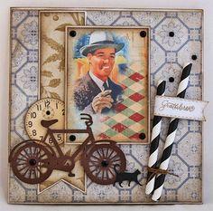 Bodils hobbyblogg Advent Calendar, Holiday Decor, Frame, Cards, Home Decor, Picture Frame, Decoration Home, Room Decor, Frames