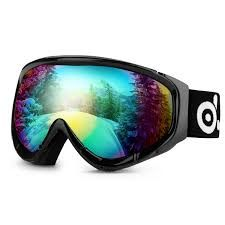 893cc8988028 Best Top 10 Snowboarding Glasses For Man And Women