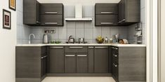 Looking for kitchen chimney? If yes, then check out Top 10 Best Kitchen Chimney in India along with kitchen chimney price to compare online. Smart Kitchen, Moduler Kitchen, Kitchen Chimney, Galley Kitchen Design, Green Kitchen Cabinets, Kitchen Modular, Kitchen Cabinet Styles, Luxury Kitchen Design, Kitchen Room Design